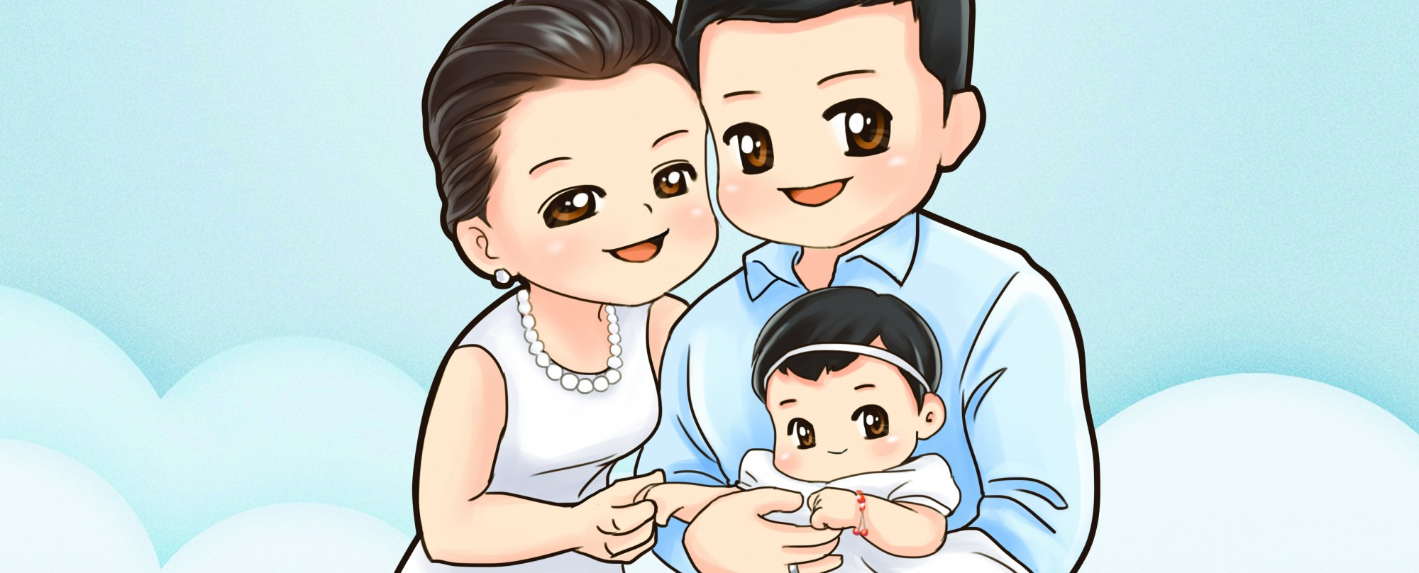 Team Dantes – DongYanatics