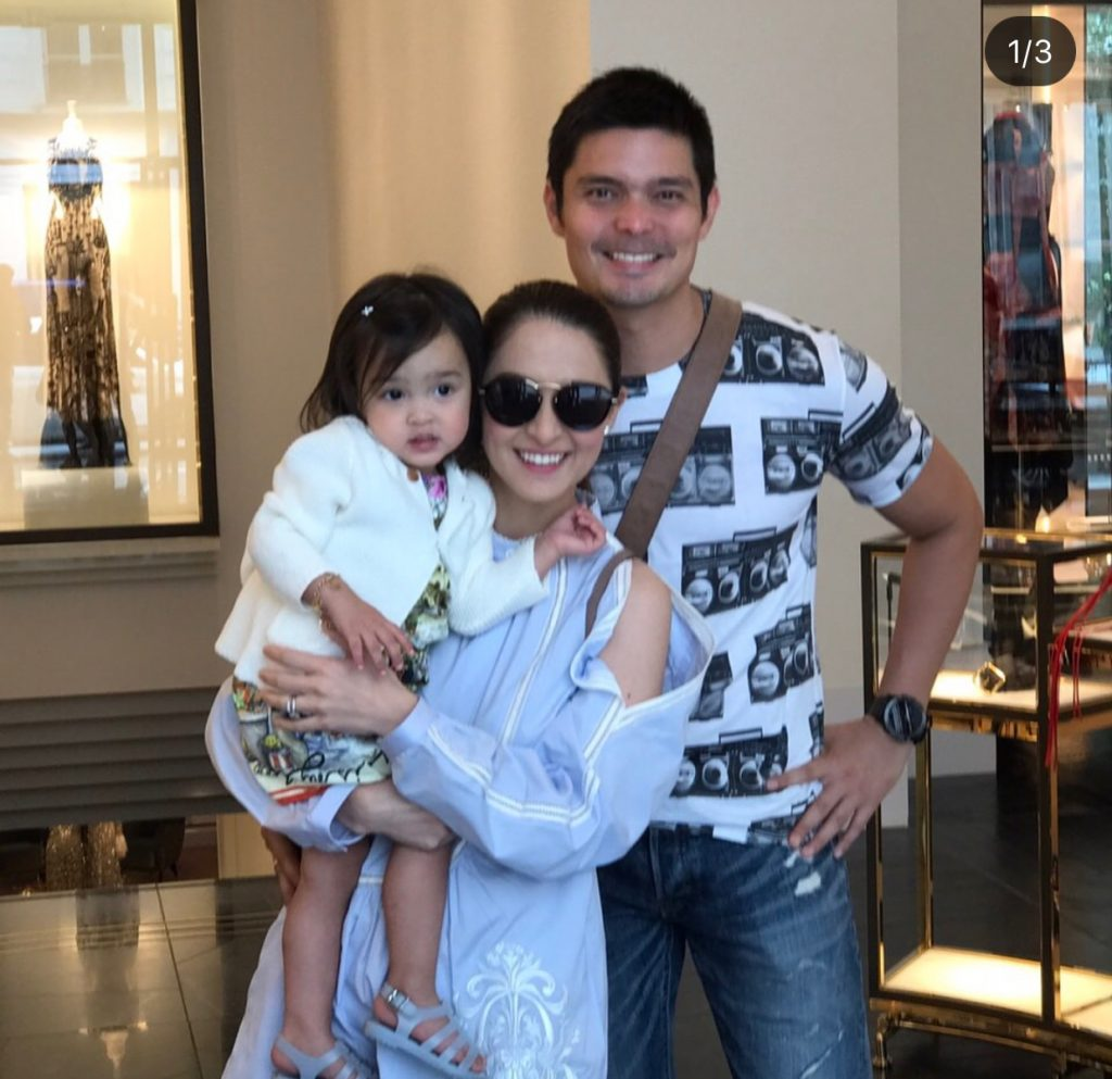 Korina Sanchez Wedding Gown: WHO'S ON VICKY AND HAYDEN'S GUESTLIST?