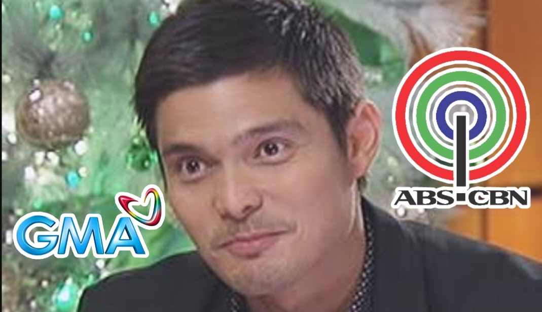 Dingdong Dantes GMA Network Contract to expire this month ...