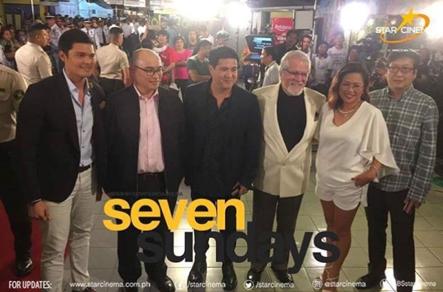 My Movie World: Kubot: The Aswang Chronicles 2 Official ...